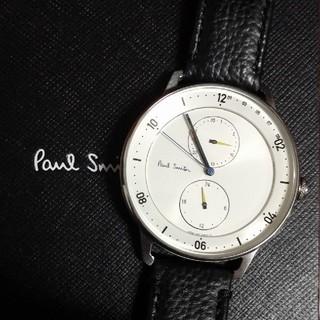 Paul Smith - ポールスミス 腕時計 チャーチストリート