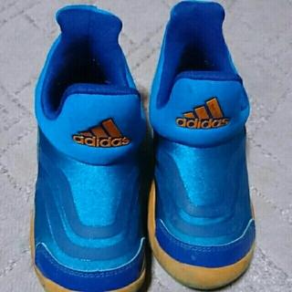 adidas - アディダス17,5