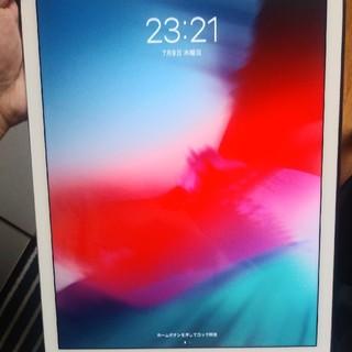 iPad - iPad Pro  12,9インチ Wi-Fiモデル