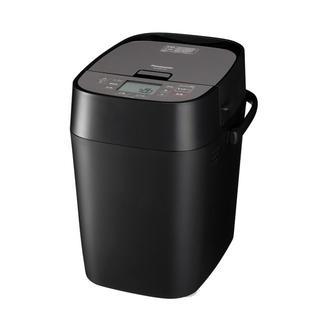 パナソニック(Panasonic)の新品 SD-MDX102-K パナソニック ホームベーカリー(調理機器)
