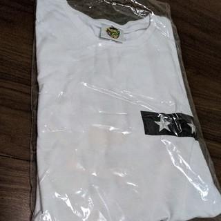 ニュース(NEWS)のNEWS Tシャツ 15周年 Strawberry(アイドルグッズ)
