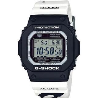 ジーショック(G-SHOCK)のG-SHOCK イルクジ2020(腕時計(デジタル))