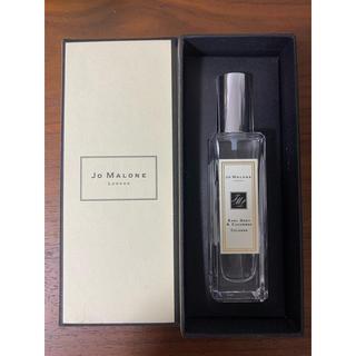 ジョーマローン(Jo Malone)のJO MALONE 香水 EARL GREY & CUCUMBER 30ml(香水(女性用))