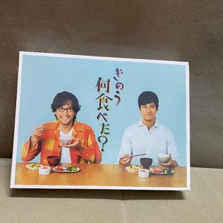 katsumata樣專用(TVドラマ)