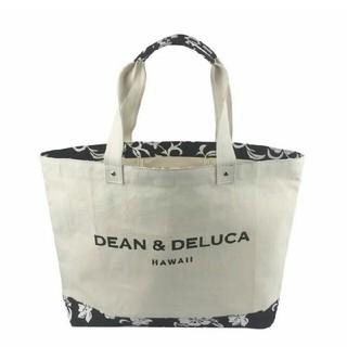 ディーンアンドデルーカ(DEAN & DELUCA)のディーン&デルーカ トートバッグ ハワイ(トートバッグ)