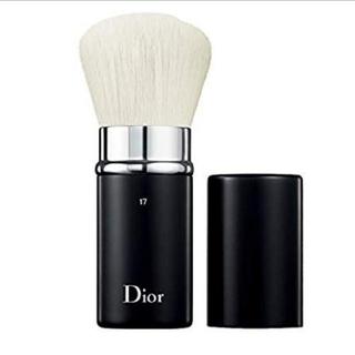 Dior - 最終セール中⚠️超お得⚠️新品✨ディオールカブキブラシ