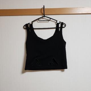 アンビー(ENVYM)のENVYM アンビー トップス(Tシャツ(半袖/袖なし))