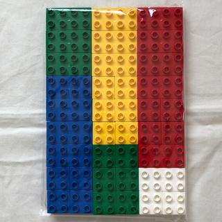 レゴ(Lego)のレゴデュプロ  基本ブロック(積み木/ブロック)
