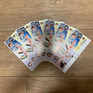 ホリデイ(holiday)の東祥 ホリデイスポーツクラブ 株主優待券6枚セット(フィットネスクラブ)