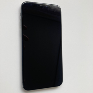 Apple - iPhone X 本体のみ