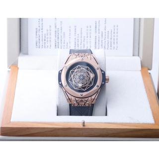 インターナショナルウォッチカンパニー(IWC)の腕時計 自動巻き 極美品 激安(腕時計(アナログ))