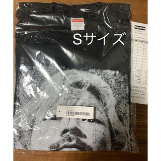 シュプリーム(Supreme)のsupreme ichi the killer l/s tee black S(Tシャツ/カットソー(七分/長袖))