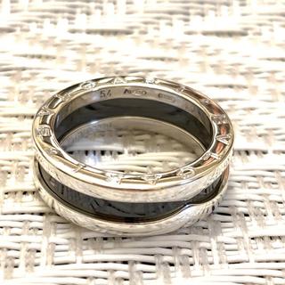 ブルガリ(BVLGARI)のiymta様 ブルガリ グッチセット セーブザチルドレン  13号 リング 指輪(リング(指輪))