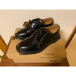 ドクターマーチン(Dr.Martens)のドクターマーチン 3ホール(ブーツ)
