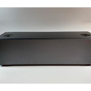 ソニー(SONY)のSONY ネットワークスピーカー SRS-X99(スピーカー)