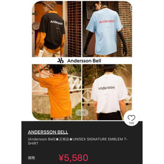 ジーユー(GU)のtシャツ 韓国(Tシャツ/カットソー(半袖/袖なし))
