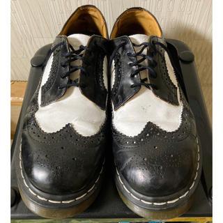 ドクターマーチン(Dr.Martens)のドクターマーチン 25.5(ブーツ)