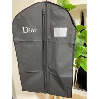 ディオール(Dior)のDior ディオール 非売品 ハンガー     ガーメント(テーラードジャケット)