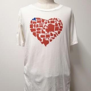 アメリカンラグシー(AMERICAN RAG CIE)の【AMERICAN RAG CIE】グラフィックT(Tシャツ/カットソー(半袖/袖なし))