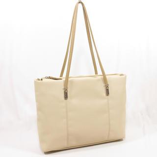 マリクレール(Marie Claire)の美品■ marie claire マリクレール トートバッグ ショルダーバッグ(トートバッグ)