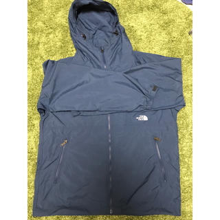 THE NORTH FACE - THE NORTH FACE  コンパクトジャケット ノースフェイス