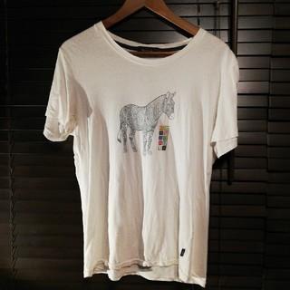 Paul Smith - Paul Smith Tシャツ ③