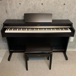ヤマハ(ヤマハ)のYAMAHA 電子ピアノ ARIUS YDP-162  (電子ピアノ)