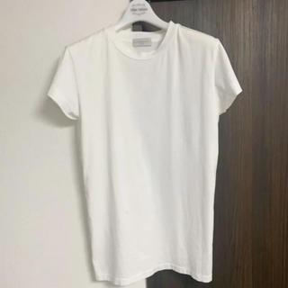 ドゥーズィエムクラス(DEUXIEME CLASSE)の☆ドゥーズィエムクラス シンプル Tシャツ☆(Tシャツ(半袖/袖なし))