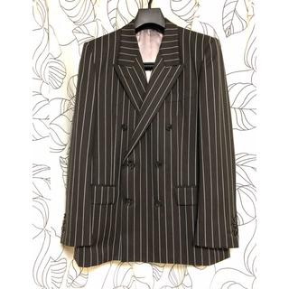 JOHN LAWRENCE SULLIVAN - LITTLEBIG Stripe 6B Double Jacket