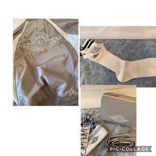 ディオール(Dior)のAIR ジョーダン DIOR 全セット(その他)