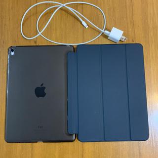 iPad - iPad Pro 9.7インチ 32GB Wifiモデル