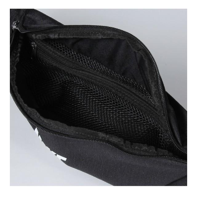 NIKE(ナイキ)の山田様限定 NIKE ナイキ ボディバッグ ウエストポーチ  ショルダーバッグ レディースのバッグ(ボディバッグ/ウエストポーチ)の商品写真