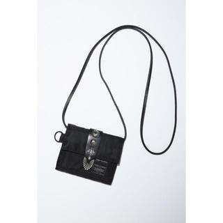 トーガ(TOGA)のTOGA PORTER ショルダーウォレット(折り財布)