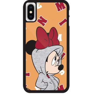 ディズニー(Disney)のiPhoneX ケース ディズニー(iPhoneケース)