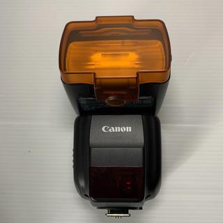 Canon - 【欠品有り】Canon 430EX Ⅲ-RT