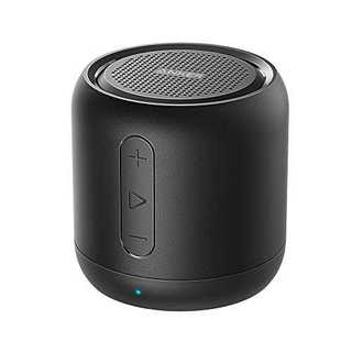 コンパクト Bluetoothスピーカー(スピーカー)