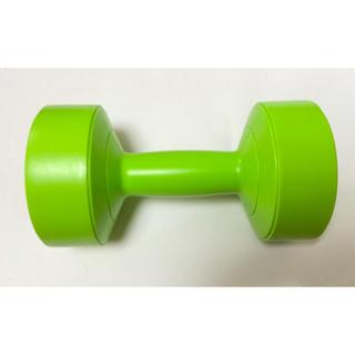 ダンベル 2キロ(トレーニング用品)