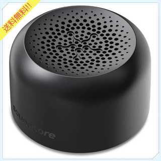 AnkerSoundcore Ace A0 Bluetooth4.2 スピーカー(スピーカー)