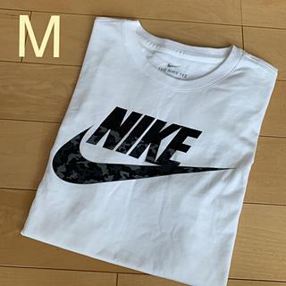 NIKE - 【新品】 ナイキ Tシャツ カモフラ 迷彩