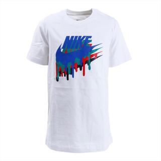 ナイキ(NIKE)のナイキ Tシャツ サイズ140(Tシャツ/カットソー)