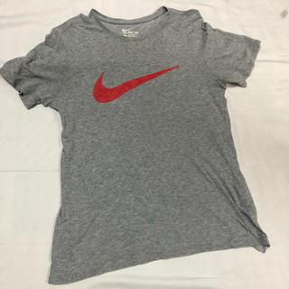 ナイキ(NIKE)のナイキ Tシャツ (Tシャツ/カットソー(半袖/袖なし))