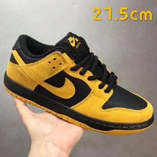 ナイキ(NIKE)の27.5cm Nike Dunk SB Low lowa(スニーカー)