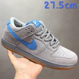 ナイキ(NIKE)の27.5cm Nike Dunk SB Low lron Low(スニーカー)