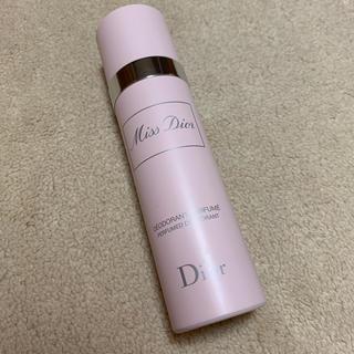 Dior - Dior ミスディオール ボディスプレー ボディミスト
