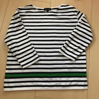 Drawer - ドゥロワー Tシャツ ブラウス シャツ