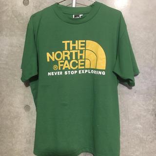 THE NORTH FACE - Mサイズ ノースフェイス