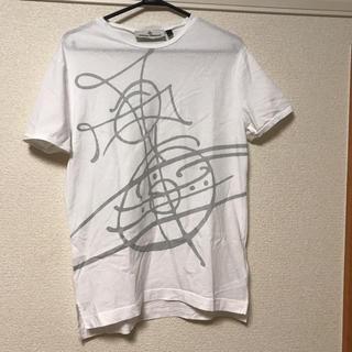 Vivienne Westwood - ヴィヴィアン  ウエストウッド Tシャツ