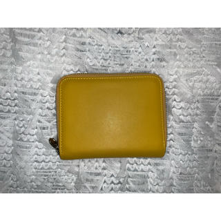 オオトロ(OHOTORO)のohotoro 財布 ウォレット(財布)