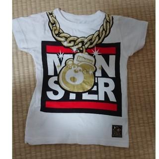 JAM - JAM 100 Tシャツ