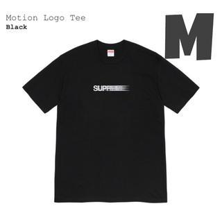 Supreme - 【M】20SS Supreme Motion Logo Tee